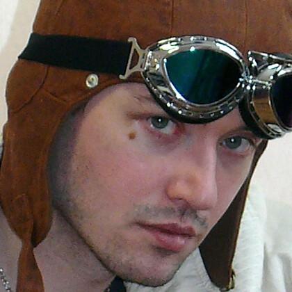 Форма заказа. ретро шлем с защитными очками. летный шлем с защитными очками.