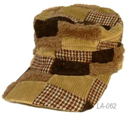 Заточенные кепки рэперские кепки