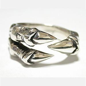 золотое кольцо для девочек