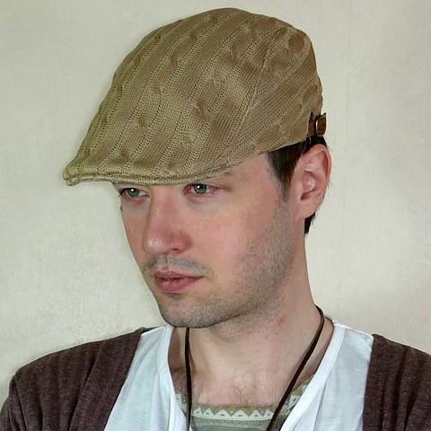 3f80afc07b4 Одежда мужская комплект  кофта -балахон в стиле этника с футболкой и ...