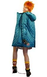 Смотреть Винтажная одежда: платья, костюмы, блузки видео