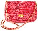 Сумки женские цены: женские сумки кожаные через плечо, сумки furla...