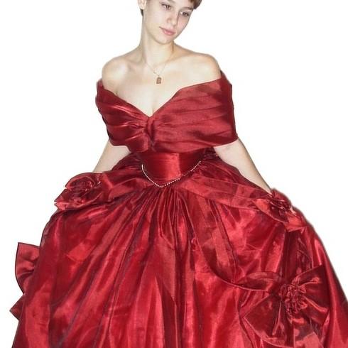 Свадебные платья: коллекция Брест